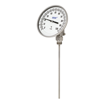 Adjustable stem and dial version, model S5301