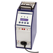 Temperature dry well calibrator - CTD9100-1100