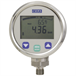 Digital pressure gauge model DG-10-E